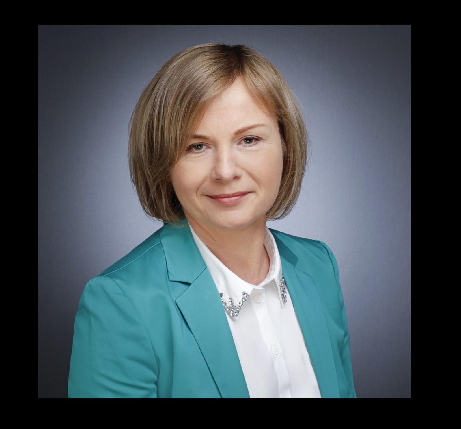 Katharina Tilgner Profilbild